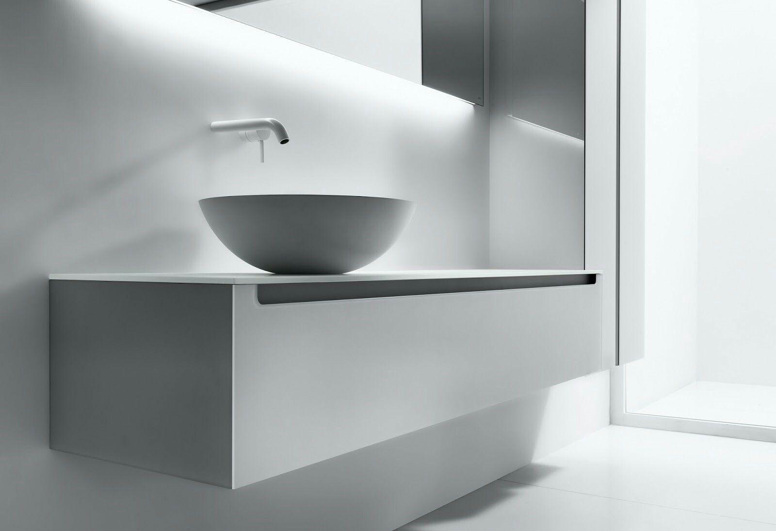 designermobel ideen monica armani, pin by ines on home | pinterest, Möbel ideen