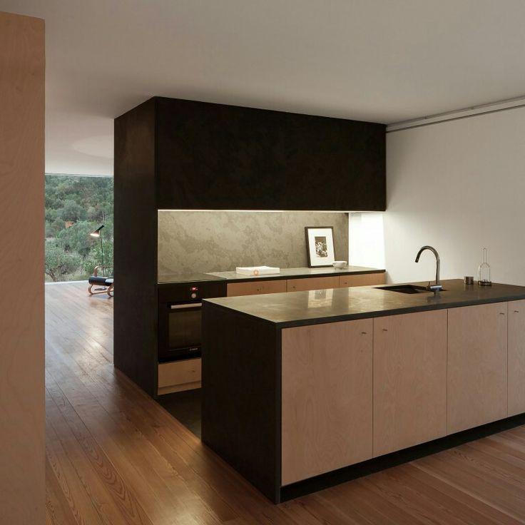 j - cocinas - #cocinas | design-ideen, aussenküche, design