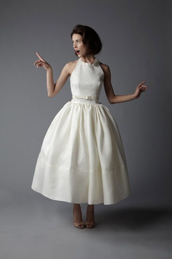 Different Wedding Dresses | 20 Unique Wedding Dresses For The Bride Who Dares To Be Different