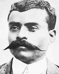Emiliano Zapata Quotes Emiliano Zapata  Tu Vez  Pinterest  Movember