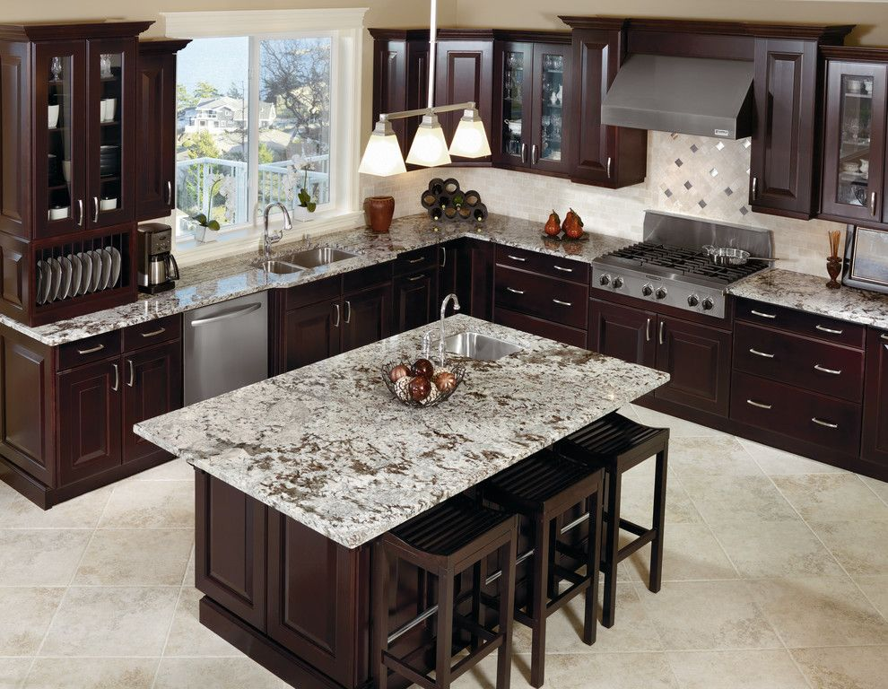 Image By: MasterBrand Cabinets Inc