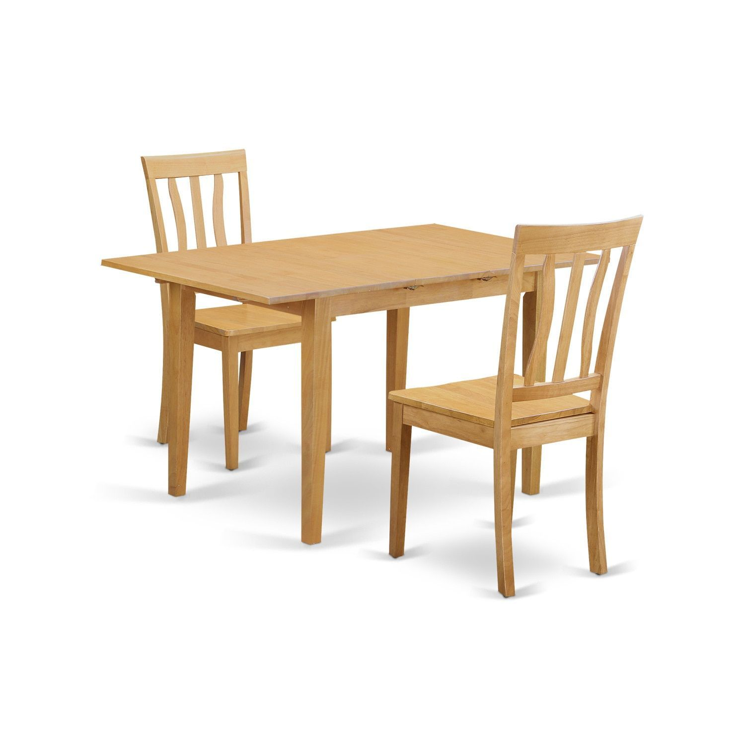 3 Piece Kitchen Table Cabinets Prices Noan3 C Dining Set Small And