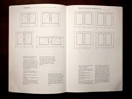 Image Result For Coffee Table Books Layout Pdf With Images