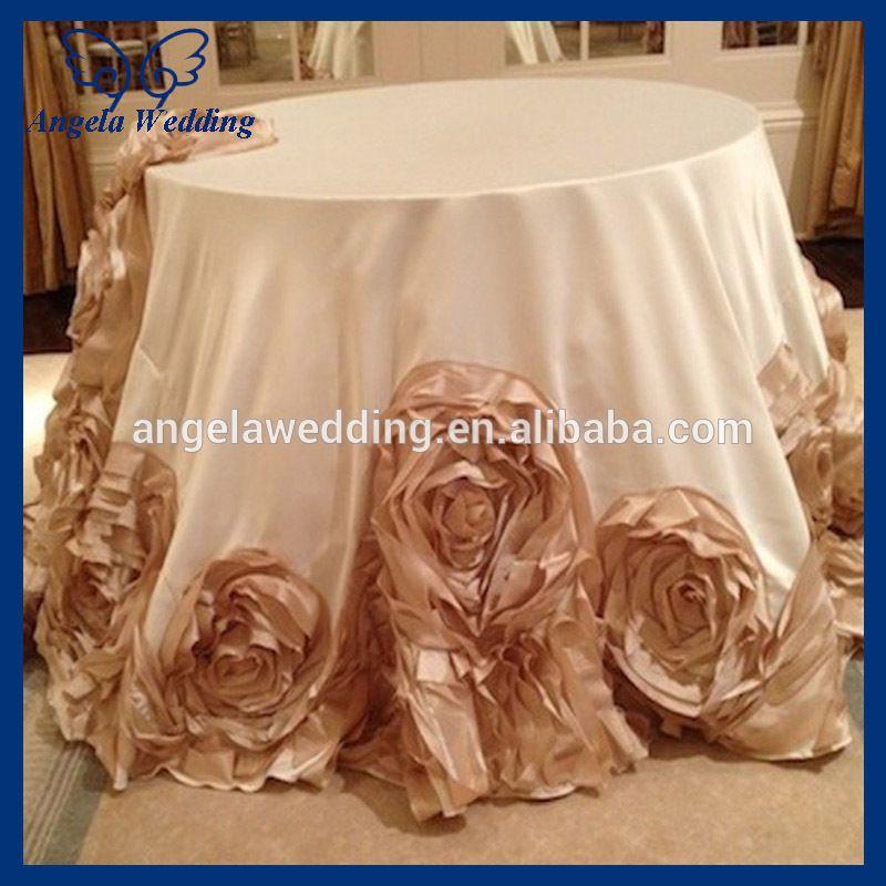 Cream Sequin Tablecloth   Google Search