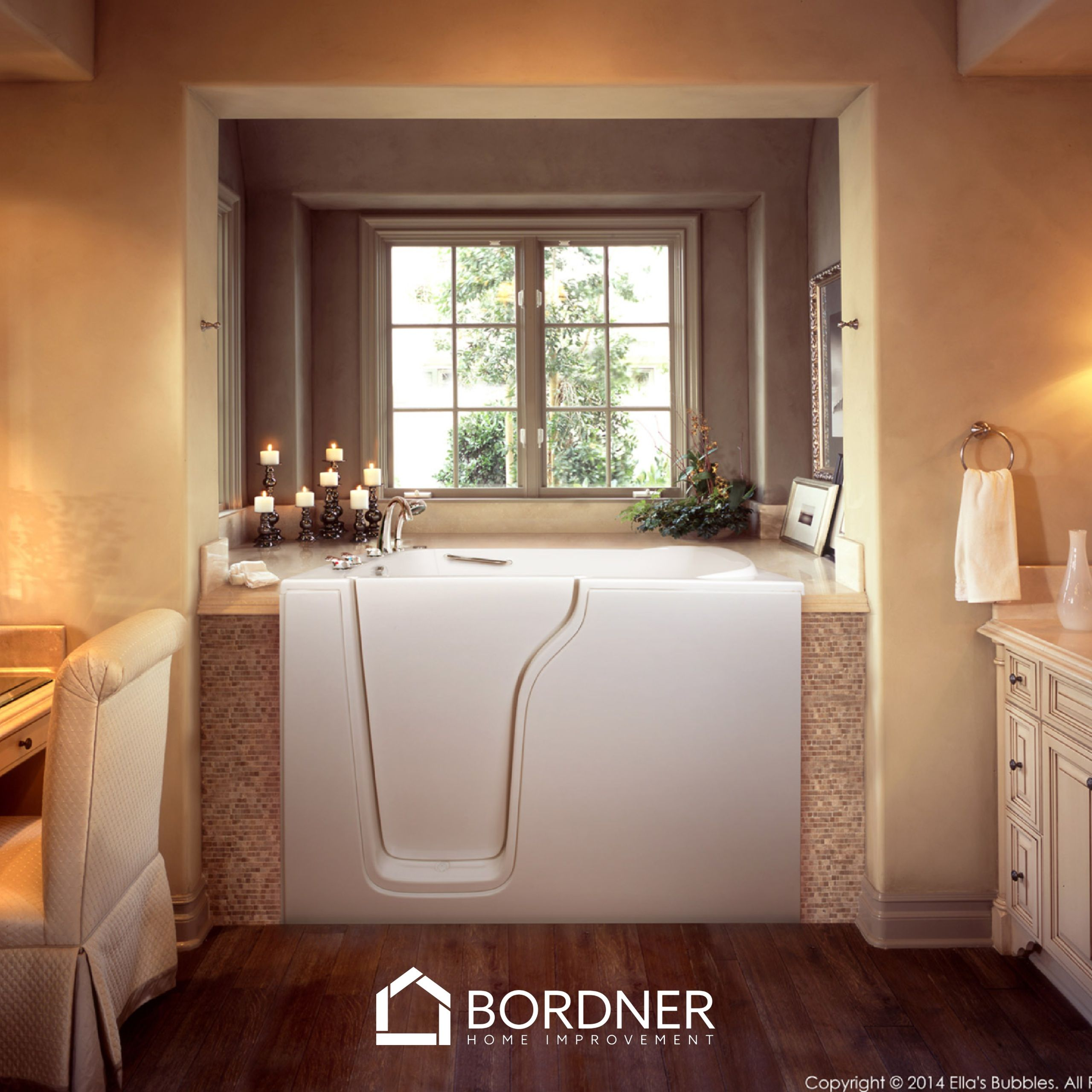 Bathroom Remodeling - Kansas City, MO | Bathrooms remodel ...