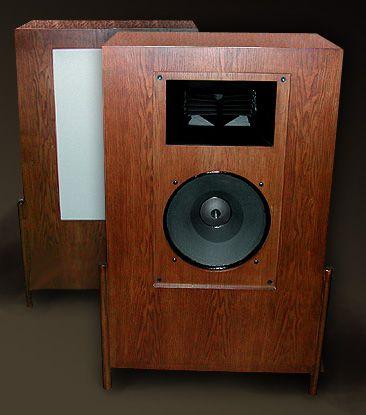 Latour Speaker System | Admirable Audio Set-up | Speaker