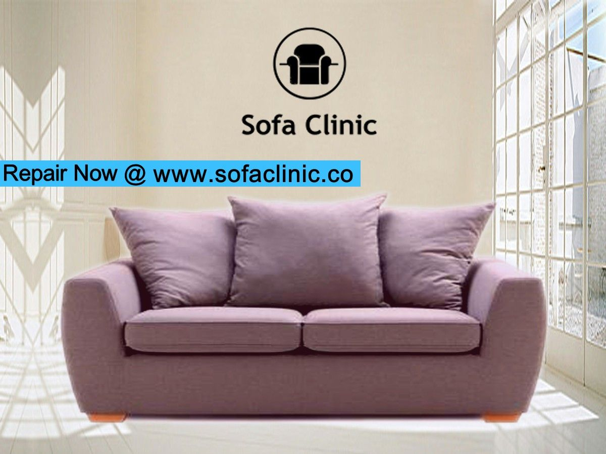 Furniture Must Have A Personality As Well As Be Beautiful Get Sofa Repair Upholstery Refurbishing Cle Cleaning Leather Sofas Sofa Upholstery