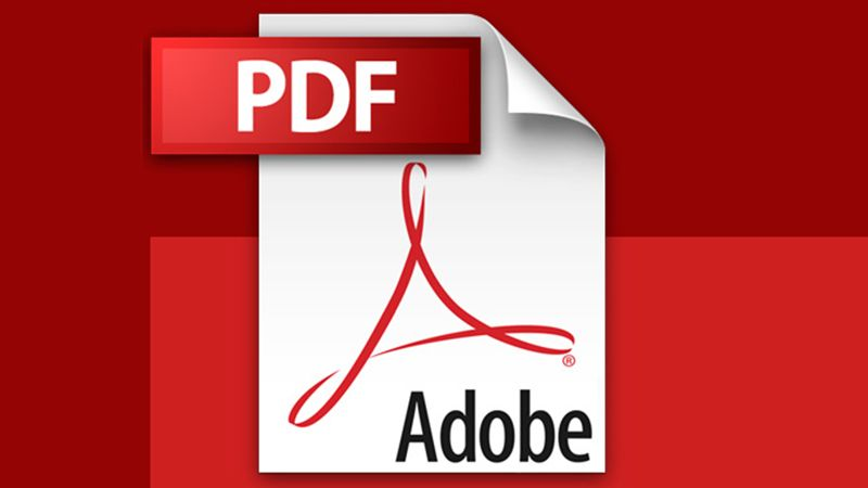 5 Methods To Edit A Pdf File Guide Document Sharing Inspirational Books Pdf