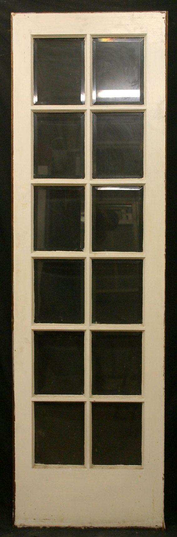 24 X 80 Exterior Door With Window | http://thefallguyediting.com ...