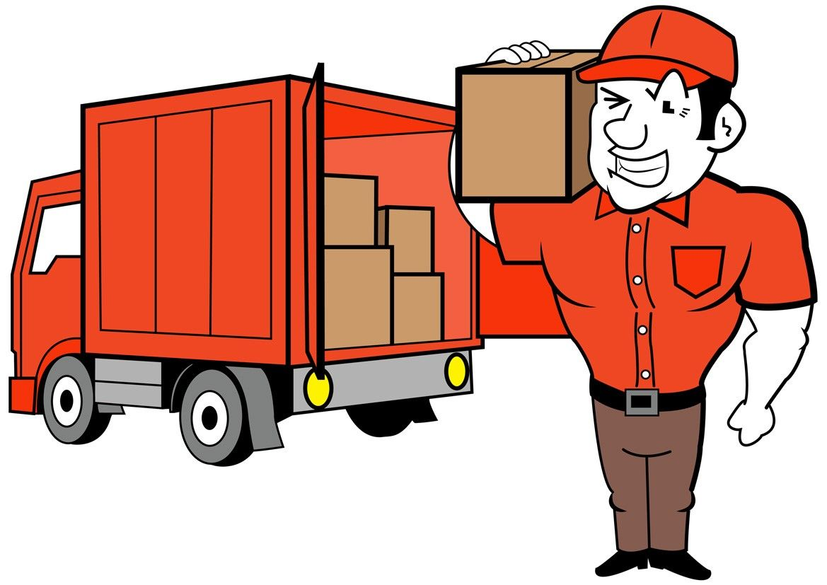 Save up to 69% on Your #Parcel #Delivery Prices & Get Next