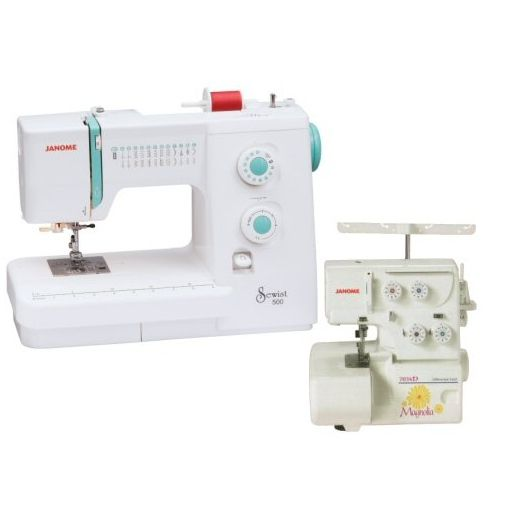 I Want So Bad Sewing Project Sewing Machine Embroidery Sewing Gorgeous Sewing Machine Serger Combo