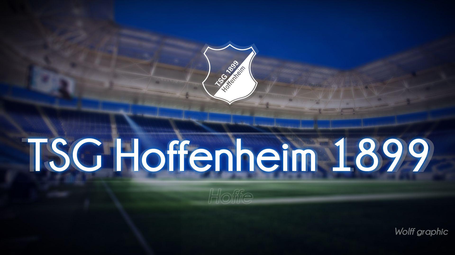 www tsg hoffenheim