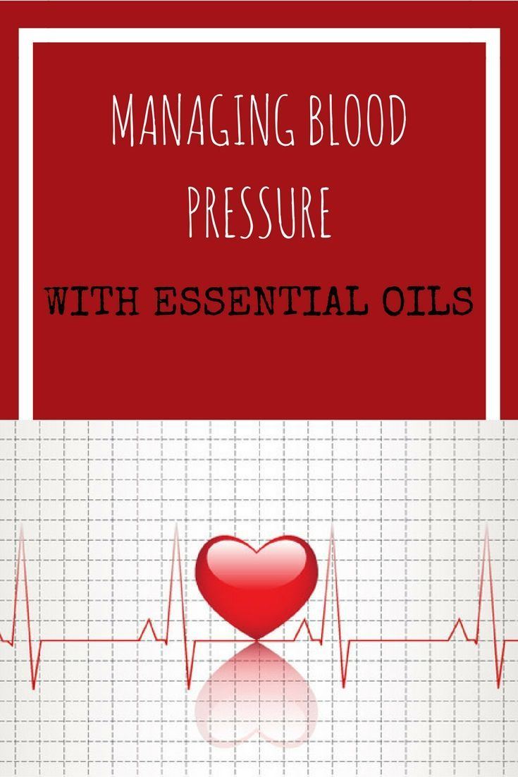 Managing blood pressure with natural oils those who deal with blood pressure meals how to lower blood pressure recipesideal blood pressure for men high blood pressure diet chartlow diastolic pressure causes automatic geenschuldenfo Image collections
