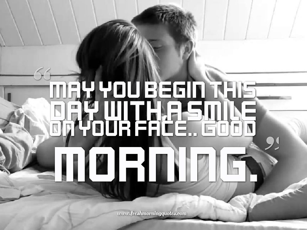 Good Morning with Love Quotes Freshmorningquotes