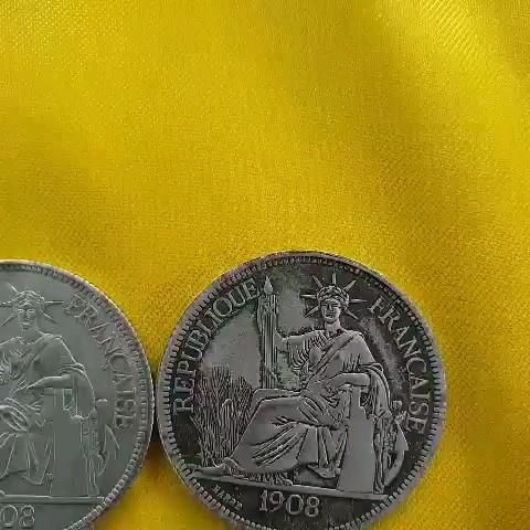 Old Coins Collection Video Old Coins Value Coins Old Coins