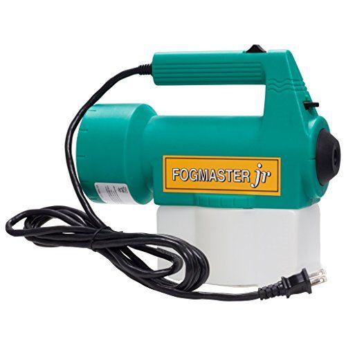 b g flex a lite 2600 fogger insect mosquito pro ulv fogger pest rh pinterest com vectorfog c100 plus vectorfog c100 plus