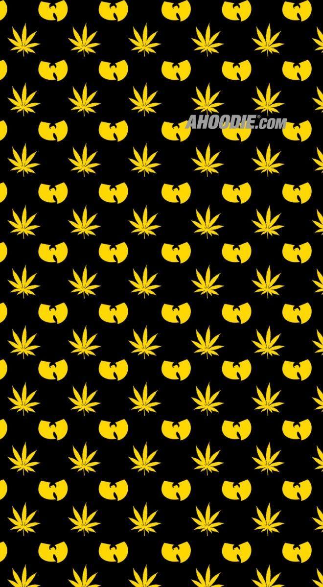 Wu Tang Clan Wallpapers Wallpapers Wu Tang Wu Tang Clan Tang