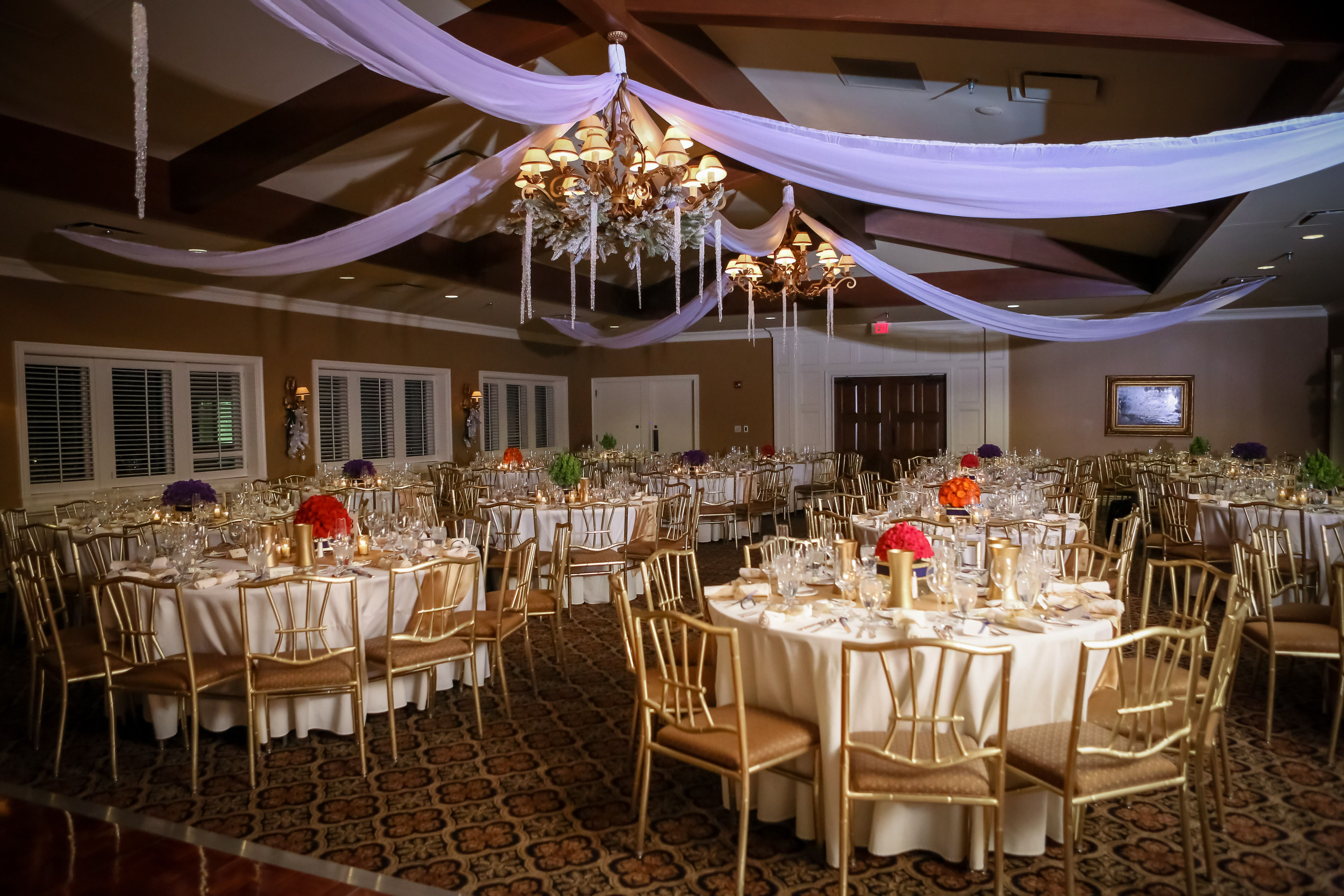 11 Best Evanston Golf Club Wedding Skokie Il Images On Pinterest Bodas Clubs And Receptions