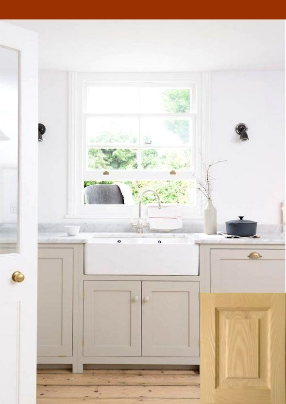 kitchen cabinets doors hialeah | dandk organizer
