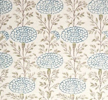 Lisa Fine Textiles Fabric Wallpaper Textile Patterns Fabric