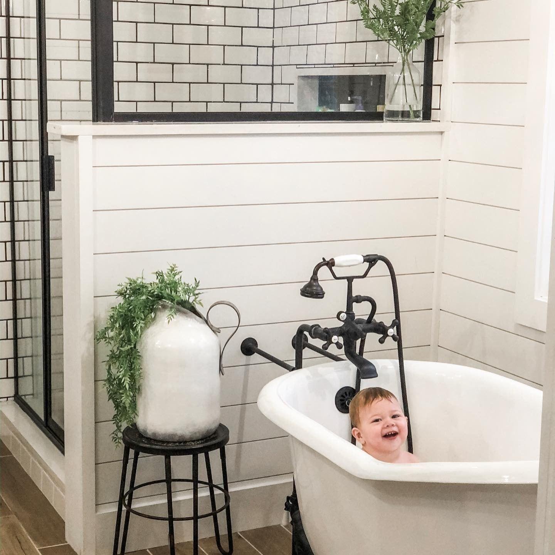 9+ Best Bathroom Decor and Organization images in 9  bathroom