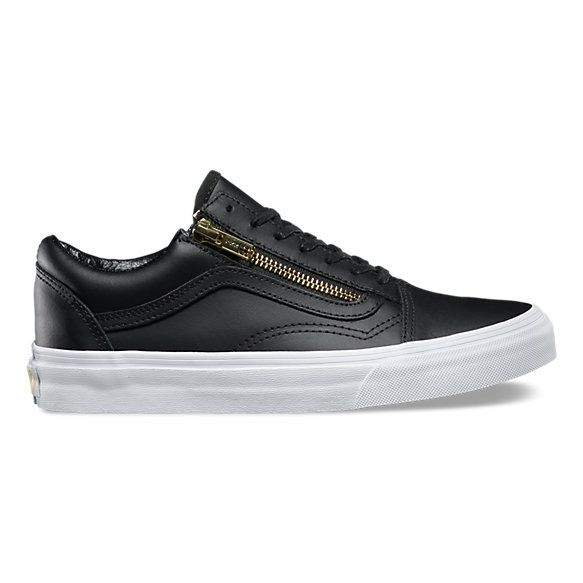 17 Best images about Vans on Pinterest | High tops, Shoes sneakers ...