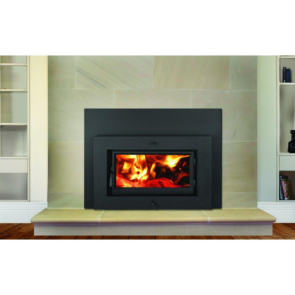 clean air medium edwardian wood heater 1 | Lounge | Pinterest ...