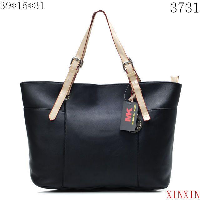 Michael Kors Delicate Smooth Leather Black Handbag : Michael Kors Outlet,  Welcome to Michael Kors Outlet Online,Fashional michael kors handbgs,michael  kors ...