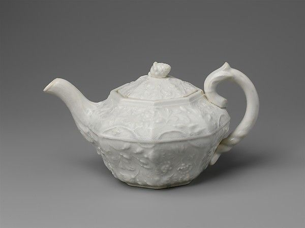 Teapot Manufacturer American Pottery Manufacturing Company In New Jersey 1838 50 Tea Pots Pottery Stoneware Pottery