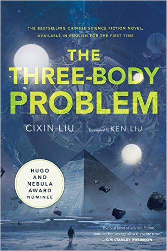 Download The Three-Body Problem: I Full-Movie Free