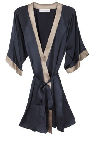 2f632b7770 11 stylish robes to lounge around in this winter