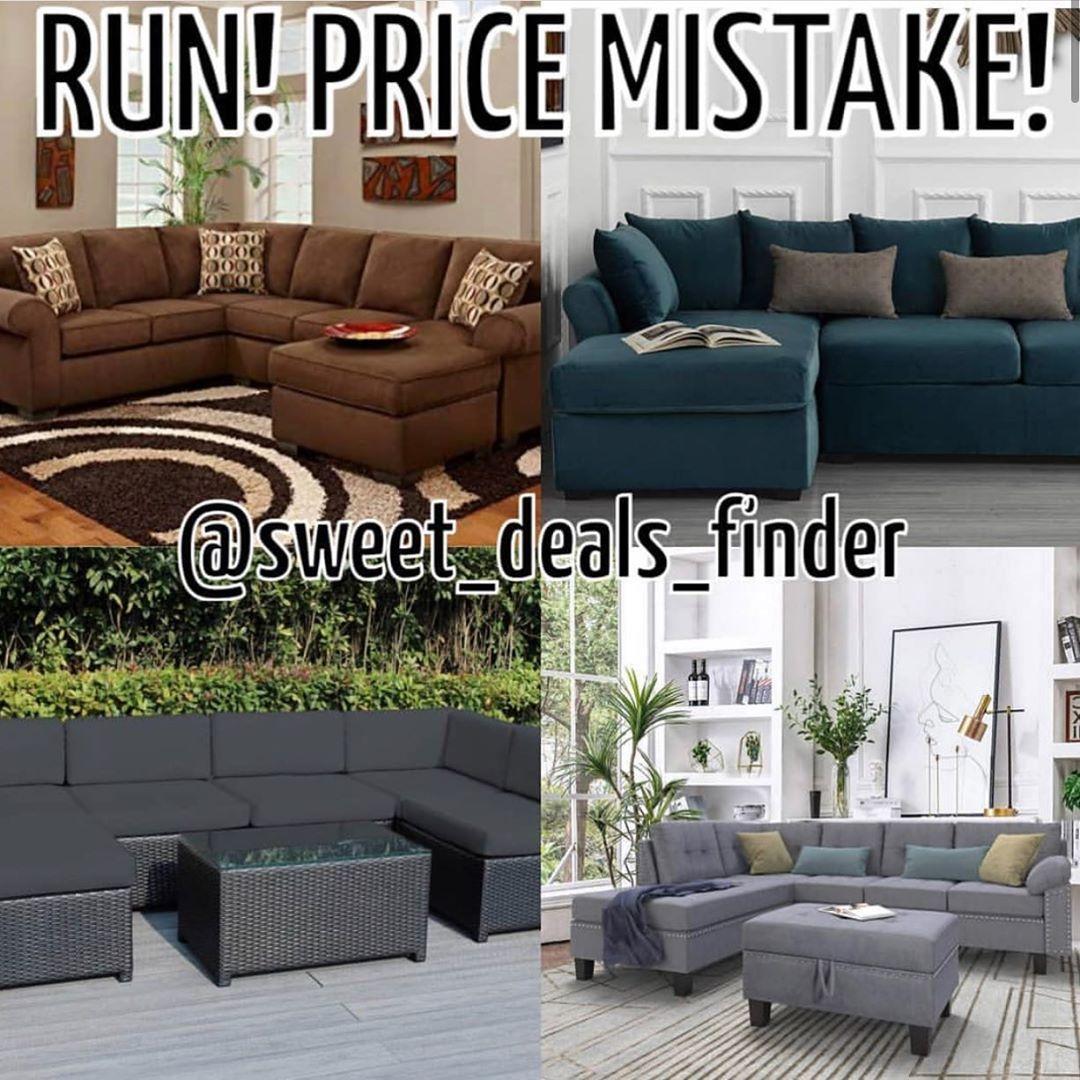 Home Design Mega Sale Big Discount Up To 60 Homedesign Y Homedesign House Design Outdoor Furniture Sets Home