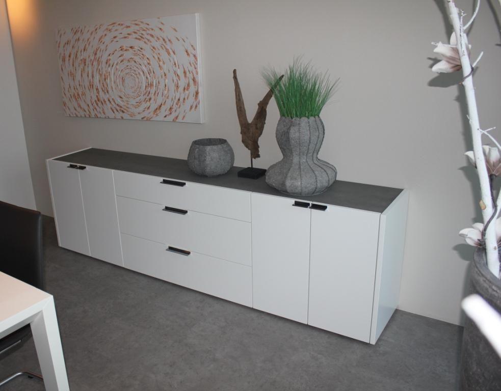 h lsta fena h lsta pinterest h lsta und h lsta fena. Black Bedroom Furniture Sets. Home Design Ideas