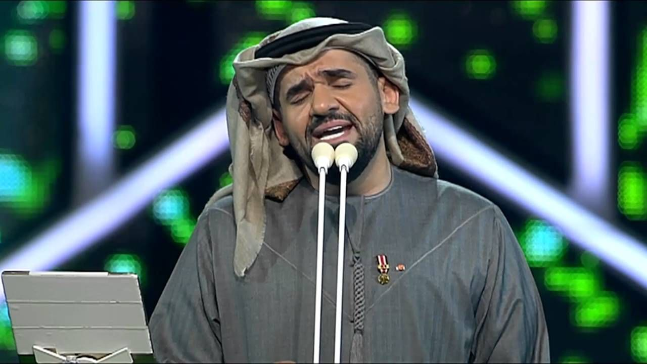 حسين الجسمي فقدتك رحلة جبل 2016 Youtube Music Songs Songs Historical