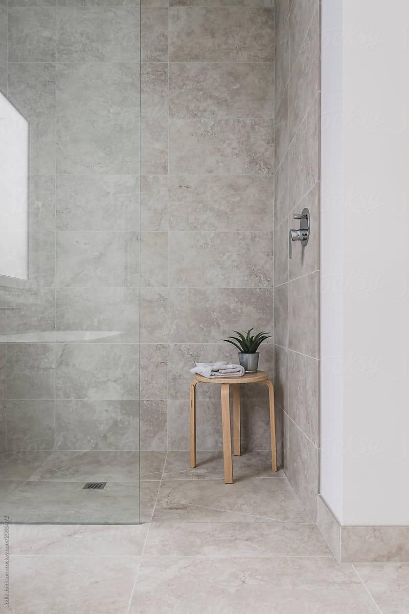 Mottled Grey Tile Love Stock Photo For License In 2020 Fully