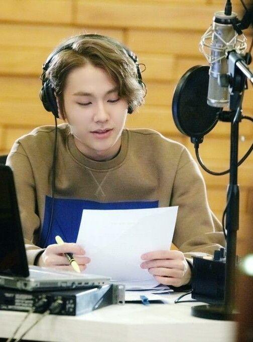 Jung illhoon - 150626 1st ALBUM  COMPLETE  Music Video Image