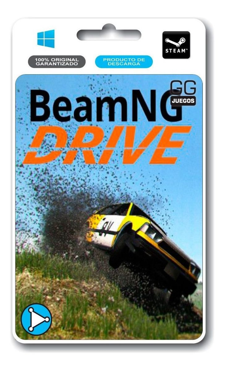 beamng drive free download for android