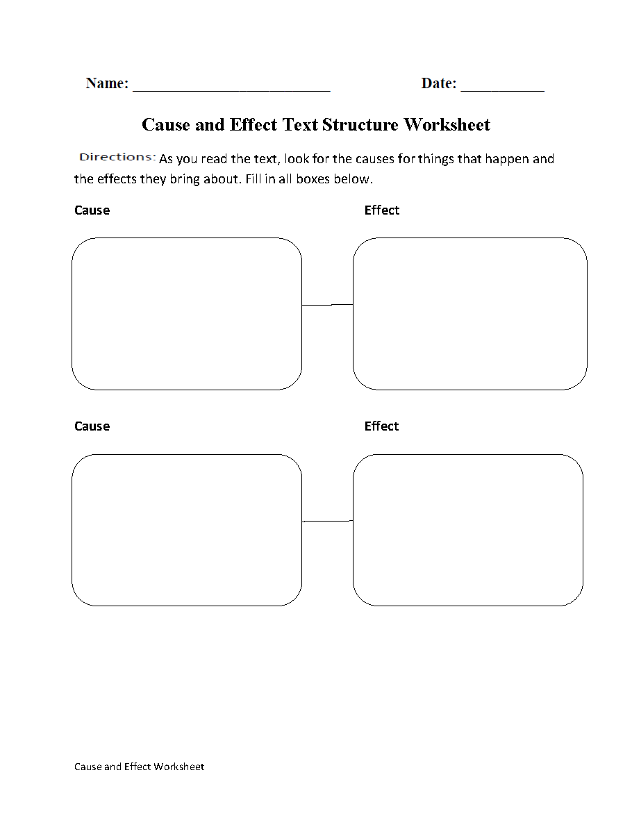 worksheet Sequential Order Worksheets 1000 images about stuff i like on pinterest english cause and effect book reports