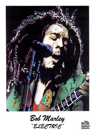22x28 Bob Marley - Electric Innerwallz,http://www.amazon.com/dp/B00A4EQ718/ref=cm_sw_r_pi_dp_q1awtb17W6XT79H1