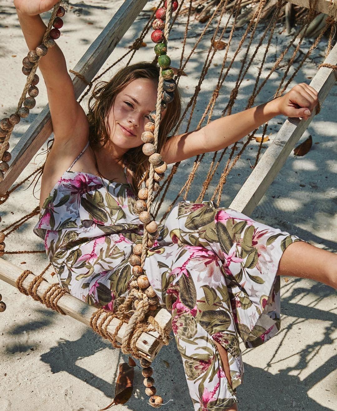 Kristina Pimenova  Young models  Pinterest  Kristina pimenova
