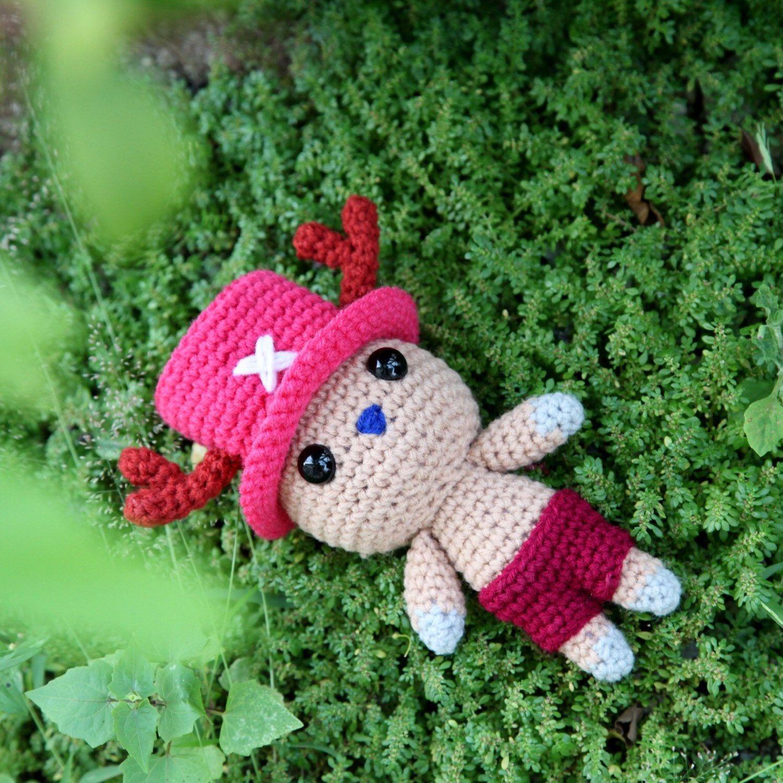 Rest & relax | Crochet & Knit | Pinterest