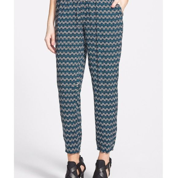 Socialite pants See ♏️ercari for free shipping! Pants