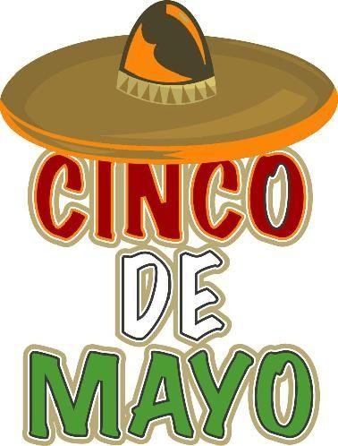 Happy Cinco de Mayo! pinned with #Bazaart - www.bazaart.me