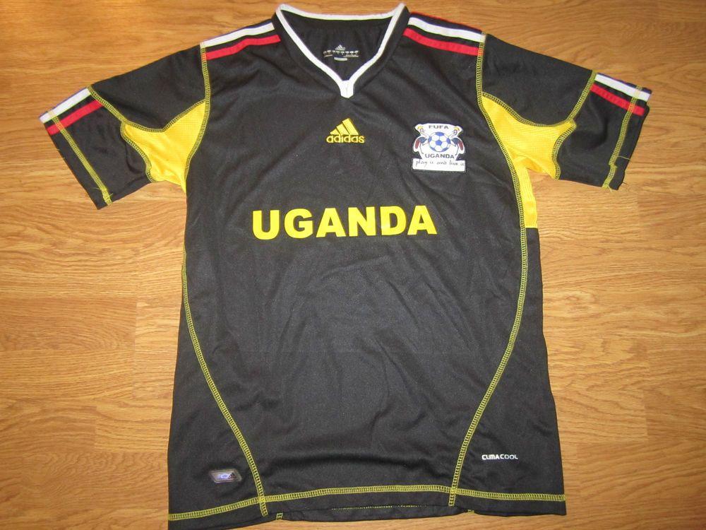 8de2b8fb1 Adidas UGANDA (home)