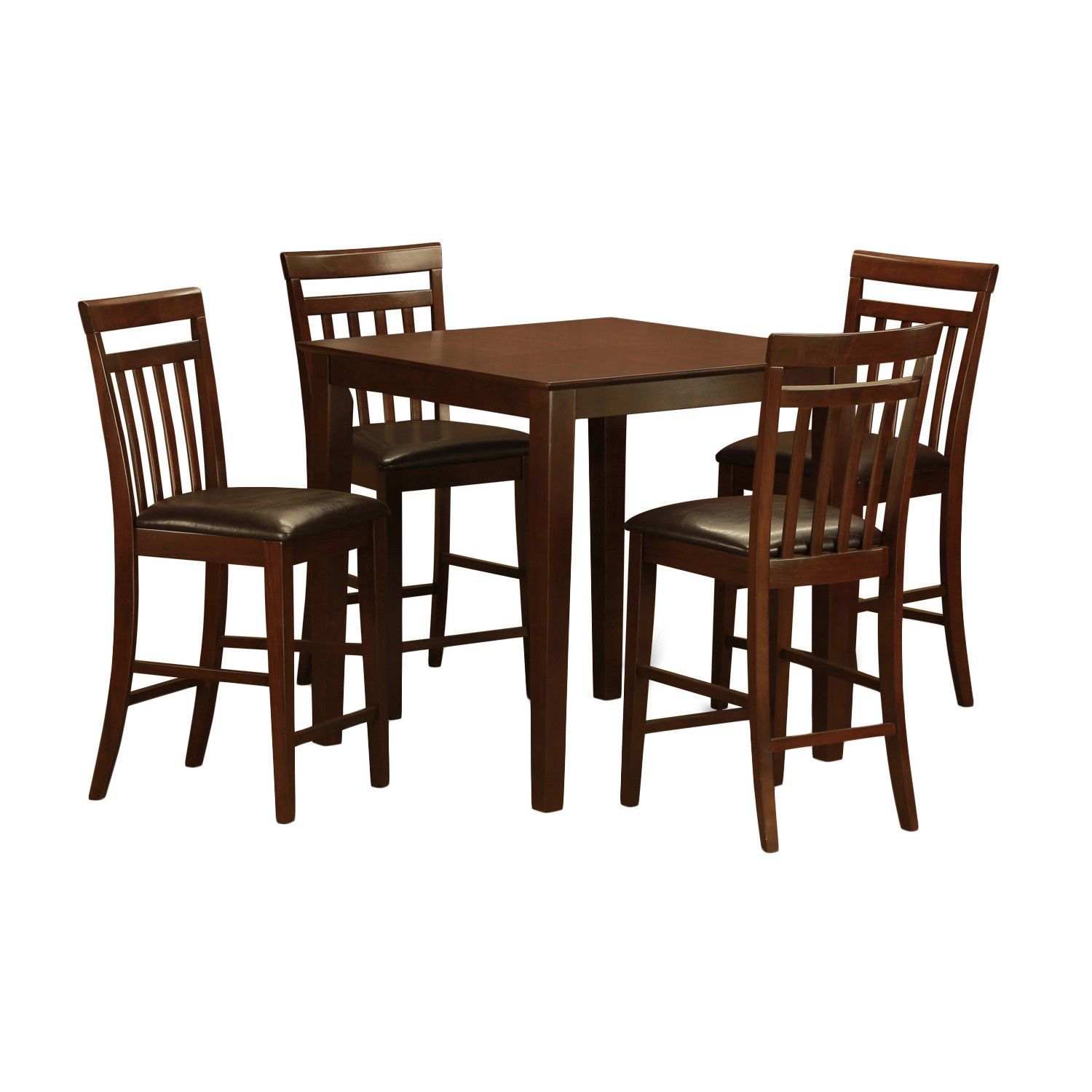images about Dining Sets on Pinterest Dining tables Nova