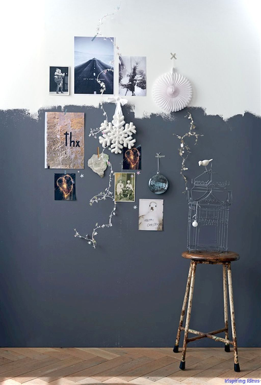 artsy wall painting ideas for your home wall paintings walls