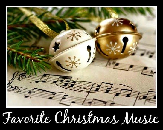 My Go To Holiday Jams! Blogmas Day 22!   Christmas music, Holiday, Jam