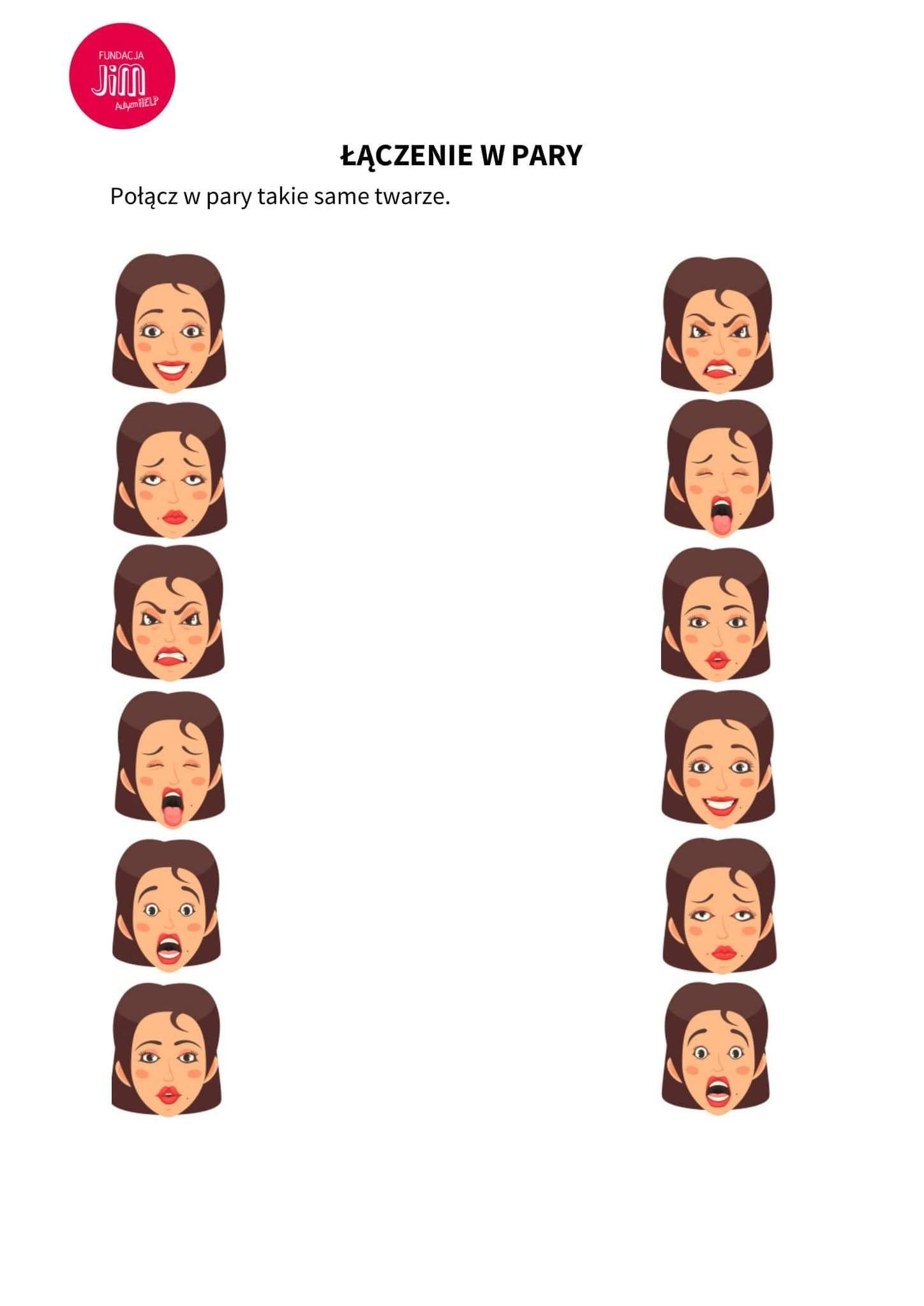 Pin By Faustyna Plajstek On Emocje Zachowanie Emotions Behavior Zdrowie In 2020 Education Face Vault Boy