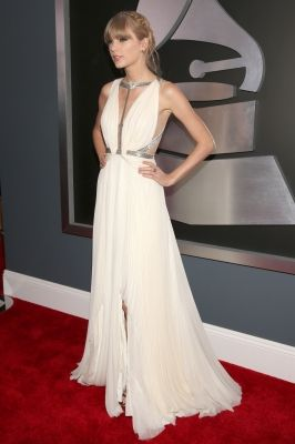 2013 > THE 55TH ANNUAL GRAMMY AWARDS