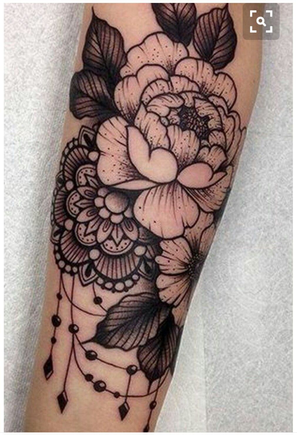 Pin by cecily comer on barbie bitches pinterest tattoo
